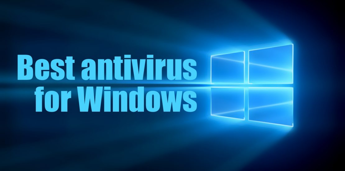 Windows-10-antivirus